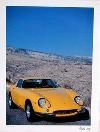 Ferrari 250 Gtb 1964-1966 Foto