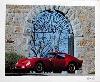 Ferrari 250 Gto 1962-1964 Foto