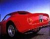 Ferrari 250 Gto Poster