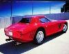 Ferrari 250 Gto Foto Raupp