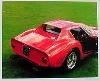 Ferrari 250 Gto Serie Ii