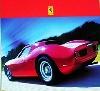 Ferrari 250 Lm 1965 Foto