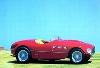 Ferrari 250 Mm Spider Vignale