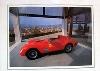 Ferrari 250 Testarossa 1959 Foto