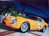 Ferrari 275 Gtb E Poster