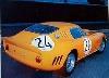 Ferrari 275 Gtb Poster