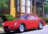 Ferrari 275 Gtb/4 Spider N