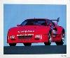 Ferrari 288 Gto Evoluzione 1987-1988