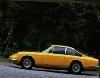 Ferrari 365 Gt 2+2 1968