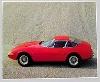 Ferrari 365 Gtb4 Daytona 1969