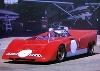 Ferrari 375 Indianapolis 1952 Foto
