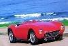Ferrari 500 Mondial Spider Pinin