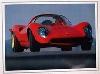 Ferrari Dino 206 Sp 1965-66