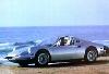 Ferrari Dino 246 Gts 1974