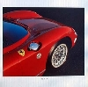 Ferrari 330 P Poster