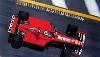 Ferrari F1 1999 Gp San