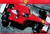 Ferrari Drivers World Champion