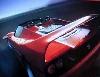 Ferrari F50 Foto Gunther Raupp