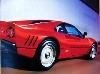 Ferrari Gto Foto Gunther Raupp