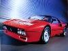 Ferrari Gto Foto Günther Raupp