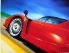 Ferrari Enzo Foto Gunther Raupp
