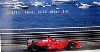 Ferrari F 1 1999 M