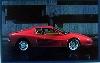 Ferrari Original 1990 Testarossa Automobile