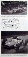 Ferrari Original 1993 43 Targa