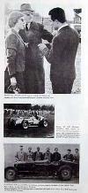 Ferrari Original 1993 Modena 1957