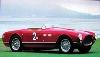 Ferrari Original 1995 250 Milia