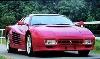 Ferrari Original 1995 512 Tr