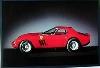 Ferrari Original 1991 250 Gto/64