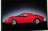 Ferrari Original 1991 250 Le