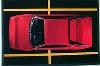 Ferrari Original 1991 250 Testarossa