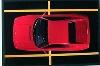Ferrari Original 1991 348 Tb