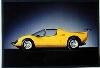 Ferrari Original 1991 Dino Competizione