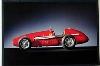 Ferrari Original 1991 Formule 2