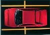 Ferrari Original 1991 Mondial T/cabriolet