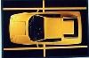 Ferrari Original 1991 Testarossa Automobile