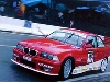 Bilstein Original 2006 Mountain Race