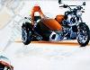 Bmw Bikes Original 1999 Motorrad