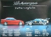 Bmw M1 M M3 Race