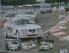 Bmw M3 Race Nurburgring Mk-motorsport