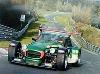 Bilstein Original 2005 Nurburgring 2004