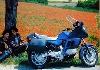 Bmw Motorrad Original 1988 Rt