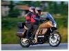 Bmw Motorrad Original 1989