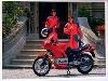 Bmw Motorrad Original 1989 K
