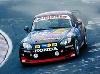 Bilstein Original 2005 Nürburgring 24-h-race
