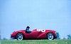 Ferrari Original 1998 50 Jahre