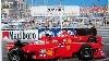 Ferrari Original 1991 F399 Michael